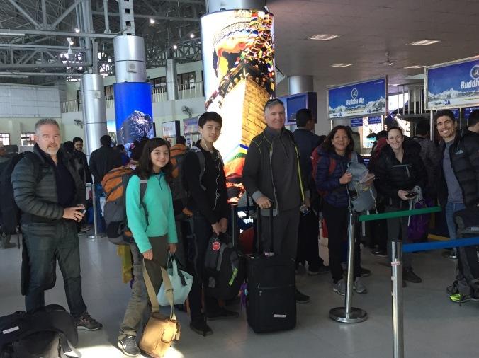 at-ktm-airport