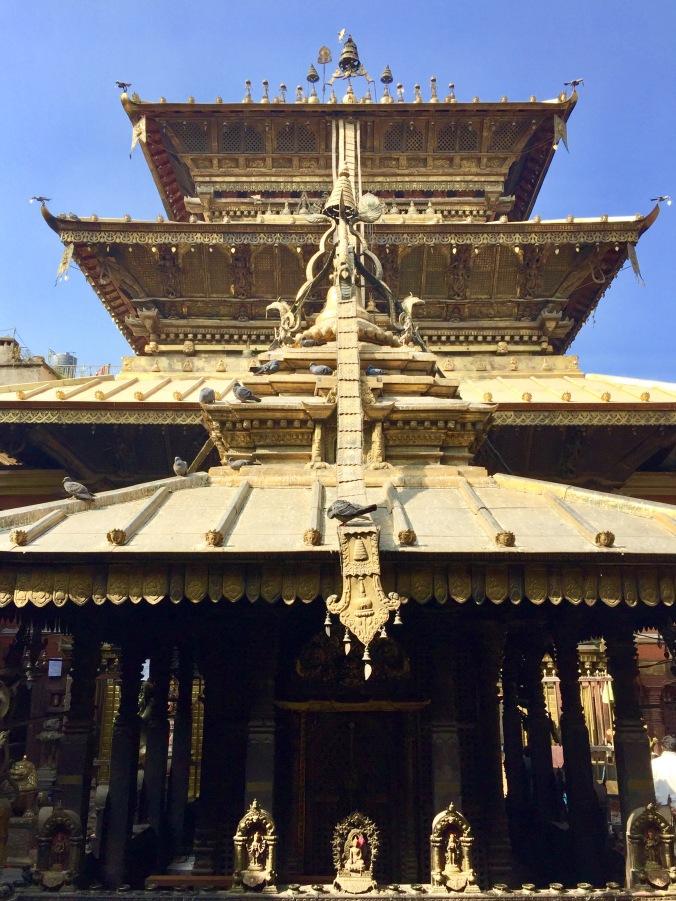 buddist-temple-2