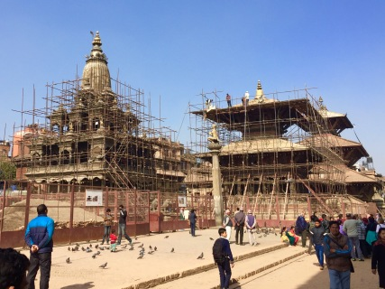 earthquake-damage-patan