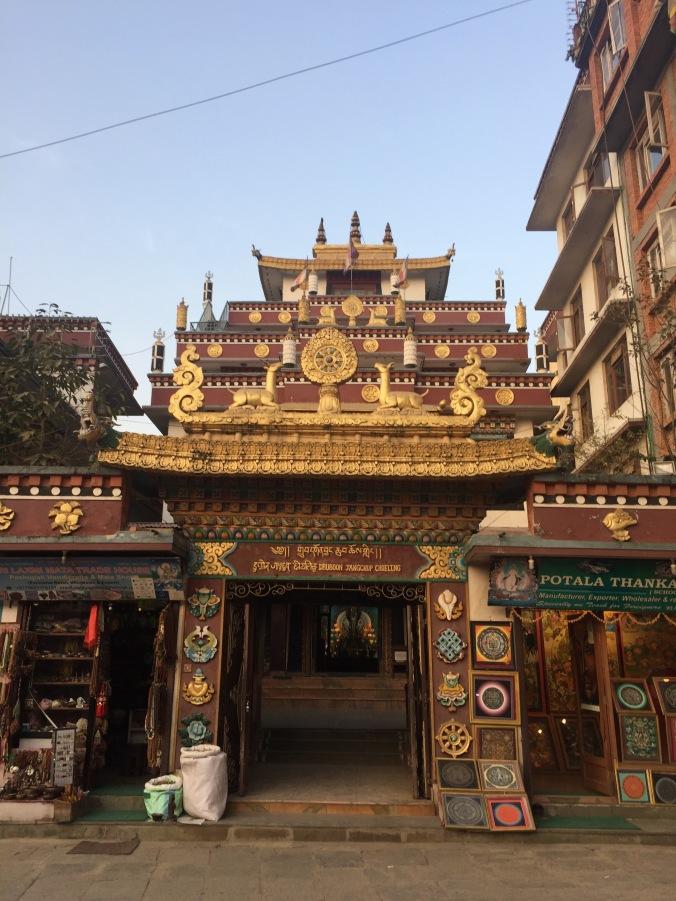 ktm-temple