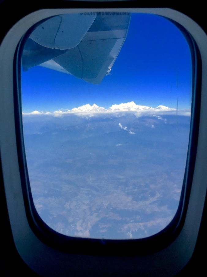 the-amazing-view