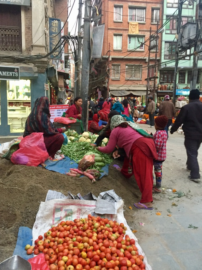 veggies-in-ktm
