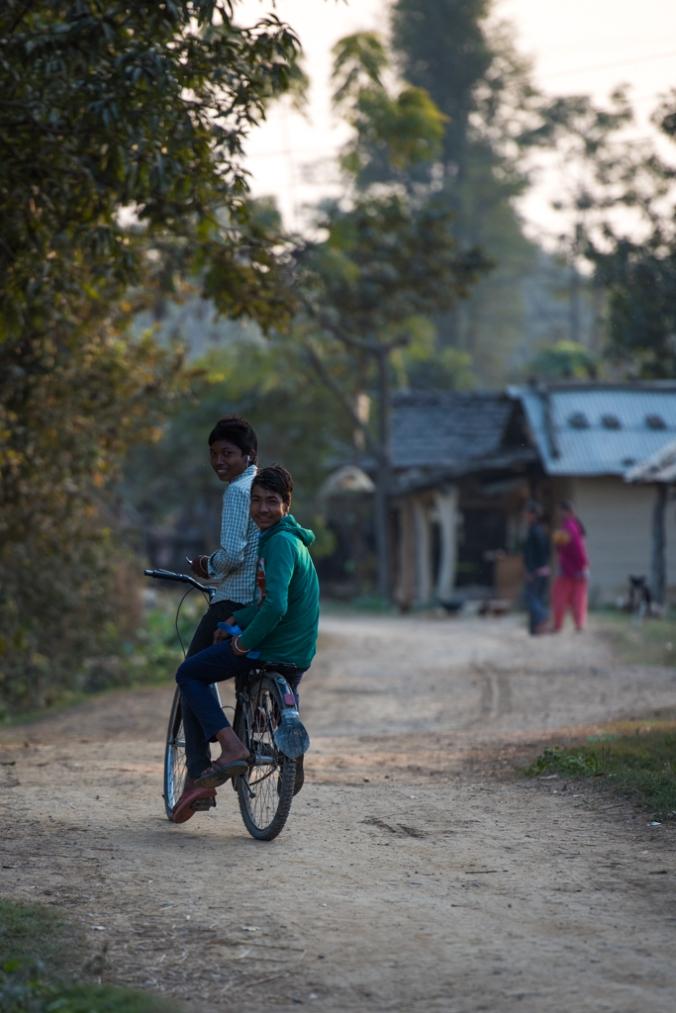 boys-on-bike-on-way-back