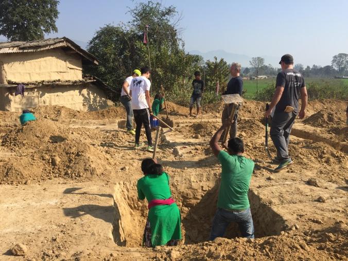digging-is-hard-work
