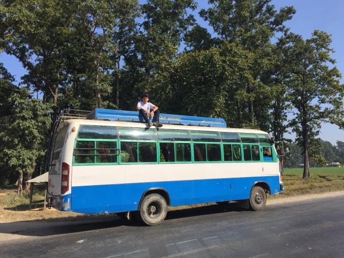 evan-on-bus