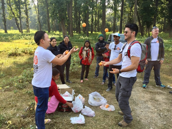 juggling-at-lunch