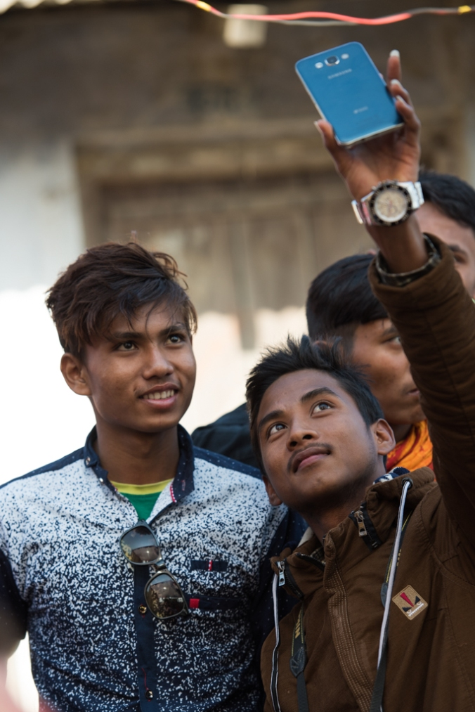 teenage-boy-selfies