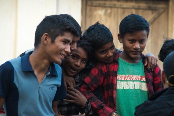 teenage-boys-2