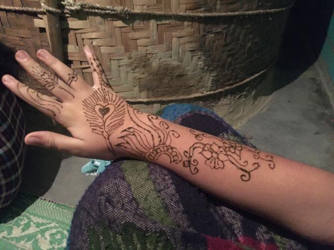 ella-henna2