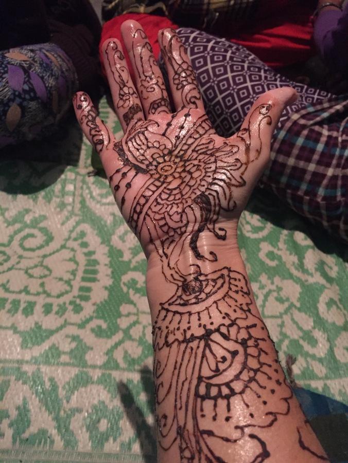 finished-henna
